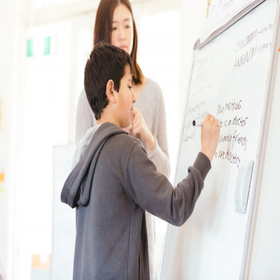 Spectrum Tuition - Primary & VCE Maths & English Tutoring Melbourne