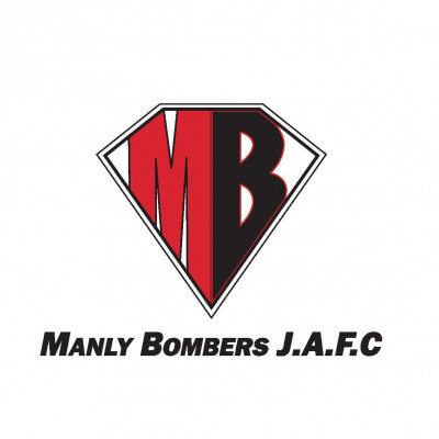 Manly Bombers Junior AFL Club