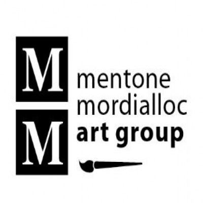 Mentone Mordialloc Art Group Inc
