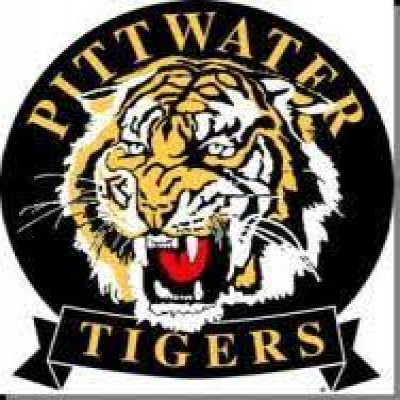 Pittwater Tigers AFC