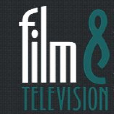 Film & TV Studio International