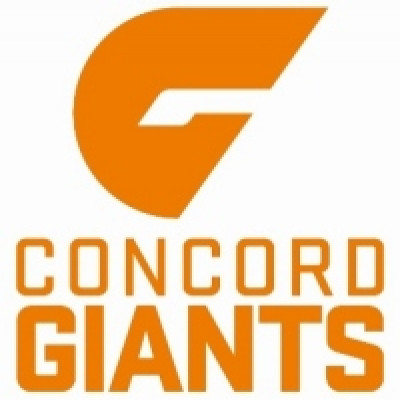 Concord Giants AFL Club