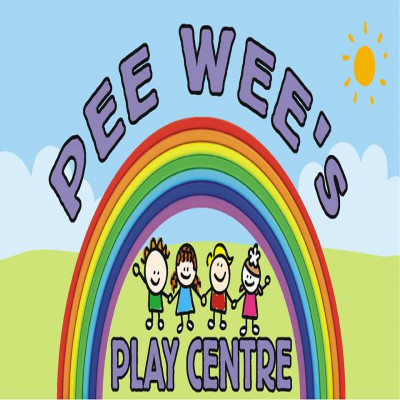 Pee Wee's Play Centre