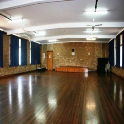 St Marys Dance Centre