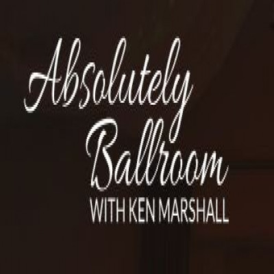 Absolutely Ballroom with Ken Marshall