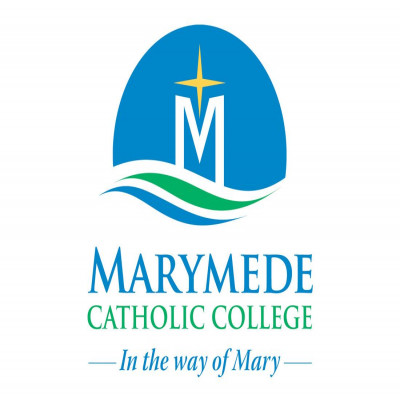 Marymede Catholic College