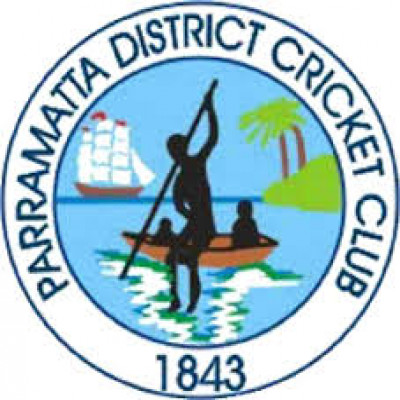 Parramatta District Cricket Club