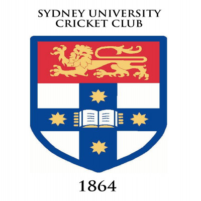Sydney University Cricket Club