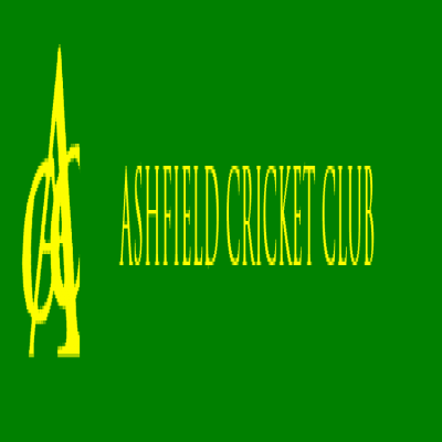 Ashfield Cricket Club