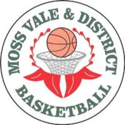 Moss Vale & District Basketball Association
