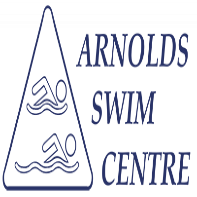 Arnold's Swim Centre Pty Ltd