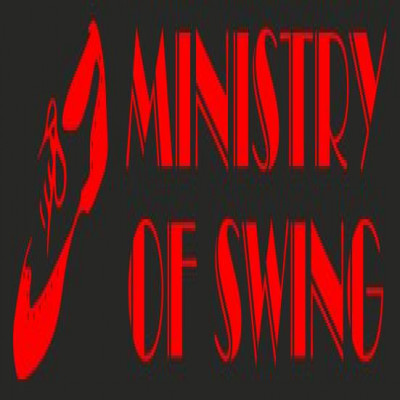 The Ministry of Swing