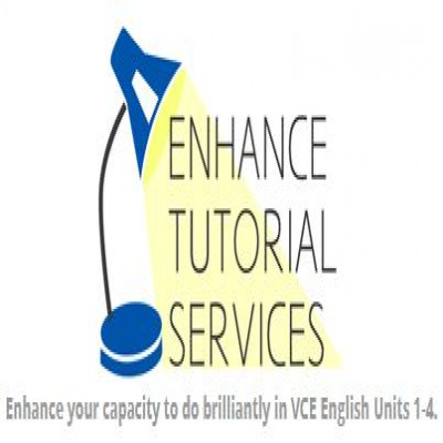 Enhance Tutoring