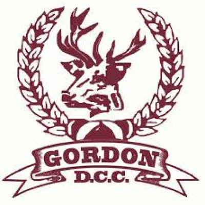 Gordon Cricket Club