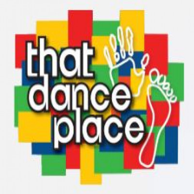 That Dance Place