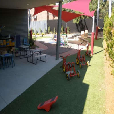 Cooinda Early Learning Centres