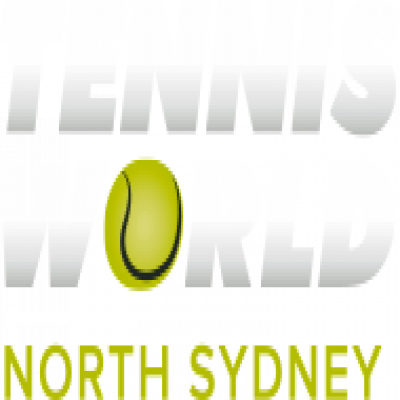 Tennis World North Sydney