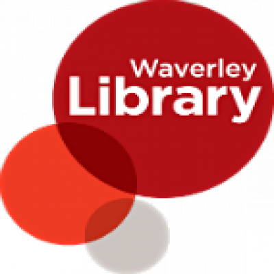 Waverly Library