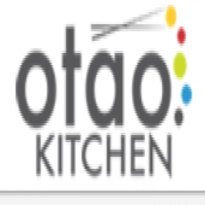 Otao Kitchen