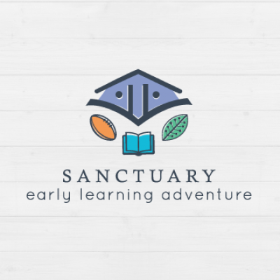 Sanctuary Early Learning Mermaid Waters kindergarten