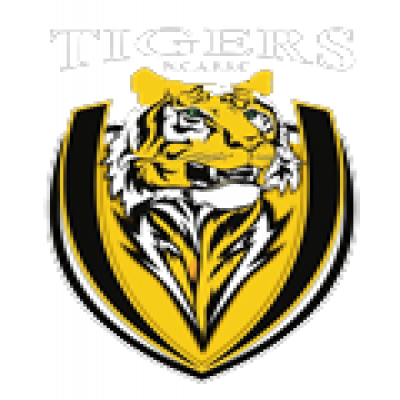 North Cairns Tigers